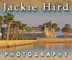 jackie hird photography