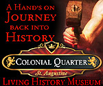 colonial_quarter_150x125_ad Colonial_Quarter