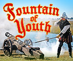fountain_youth_150x125_ad Fountain_of_Youth