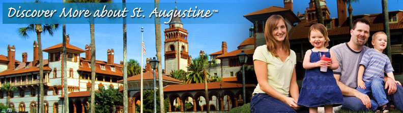 Flagler College in Saint Augustine, Florida