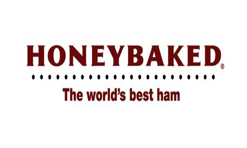 "Second, enter the required information such as visit date, time and survey code from your recent HoneyBaked receipt. Then click on the ""Start"" button to continue."