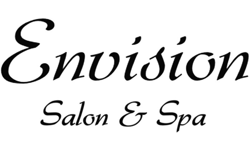 Best naples fl hair salons angies list 2015 personal blog for 10th avenue salon pensacola