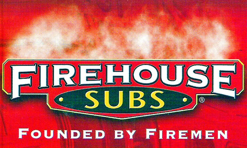 firehousesubs case analysis Firehouse subs public safety foundation buys aeds for jso patrol cars.