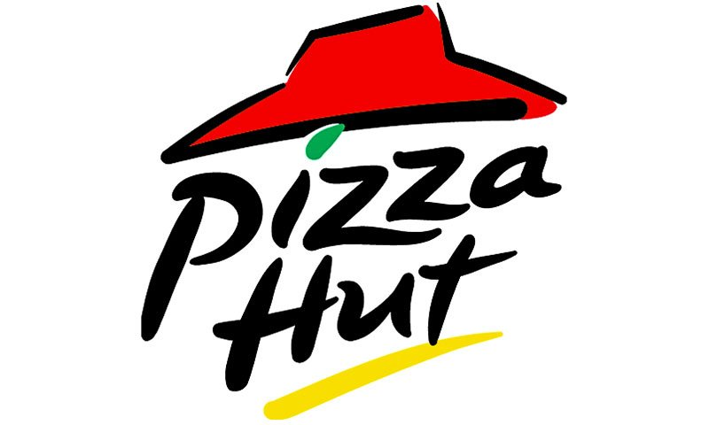 Jul 24,  · Pizza Hut - West 10th Street, Indianapolis: See 6 unbiased reviews of Pizza Hut - West 10th Street, rated 4 of 5 on TripAdvisor and ranked # of 1, restaurants in Indianapolis.4/4(6).