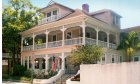 The Kenwood Inn Bed and Breakfast in St. Augustine, FL