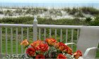 Bed and breakfast on St. Augustine Beach
