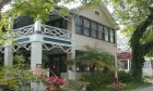 Old Powder House Inn Bed and Breakfast offers 9 beautiful rooms!