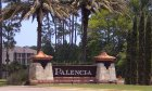 Palencia located off US 1 North in Saint Augustine.