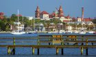 Regal St. Augustine Properties specializes in downtown and waterfront properties in St. Augustine, Florida.