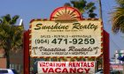 Sunshine Realty & Appraisal offers great deals on vacation condos, houses and more!