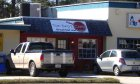 Spot Cafe located in St. Augustine off State Rd. 16, offers delicious breakfast!