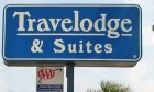 Travelodge & Suites is located off San Marco Ave. in historic St. Augustine.