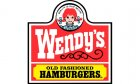 Wendy's Old-Fashioned Hamburgers