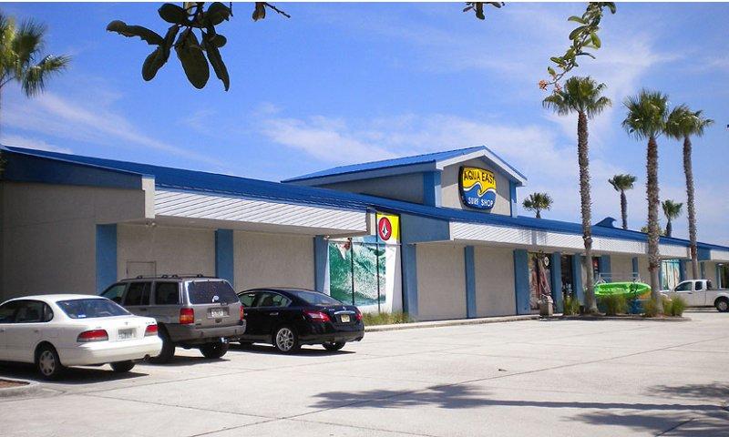 Breakfast Restaurants In St Augustine Beach Fl