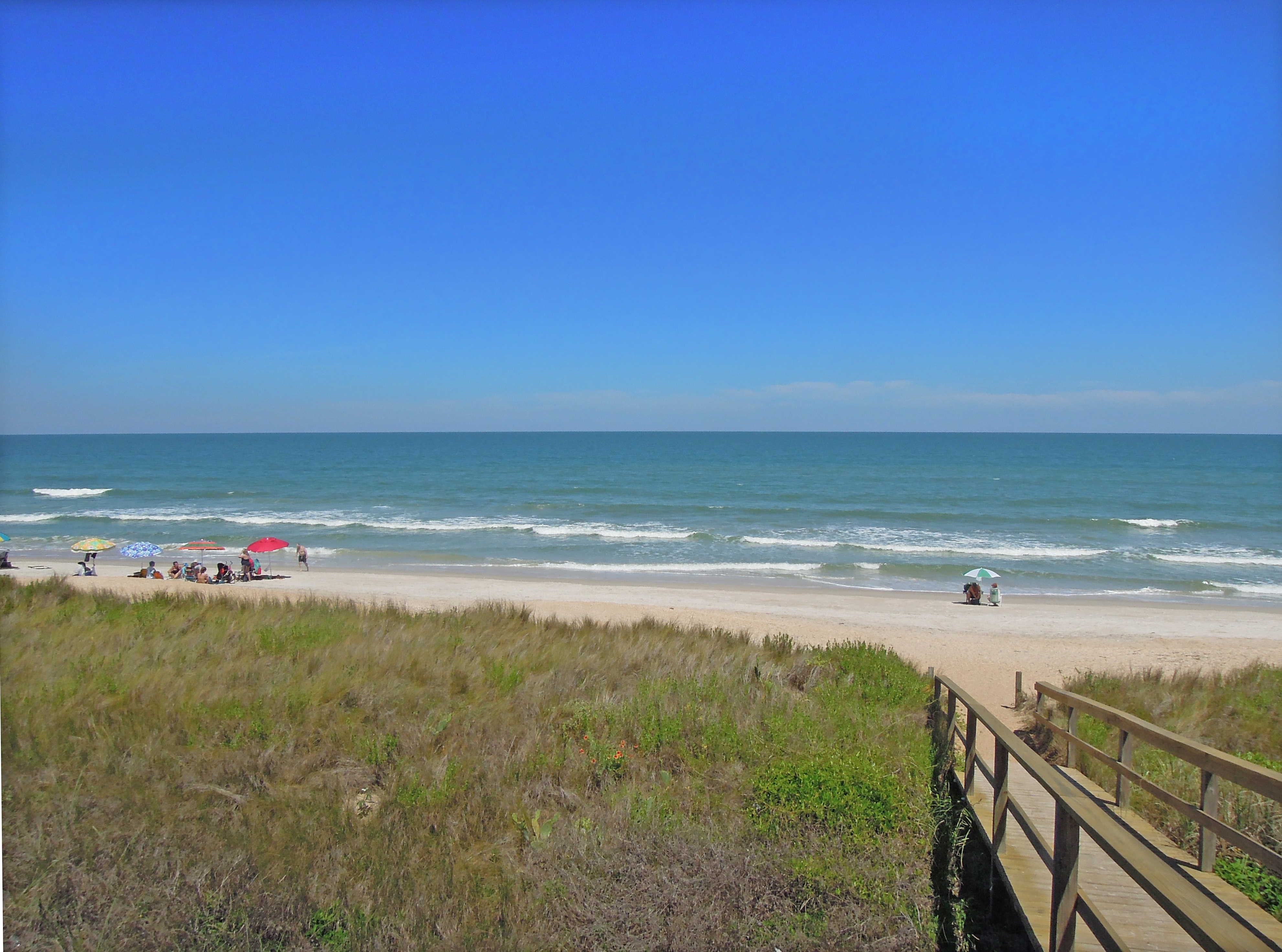 Image Result For St Augustine Beach Motels