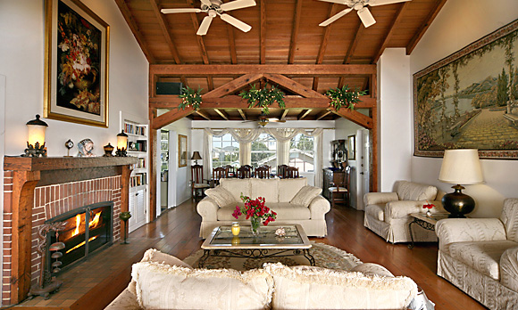 Bed And Breakfast For Sale Florida