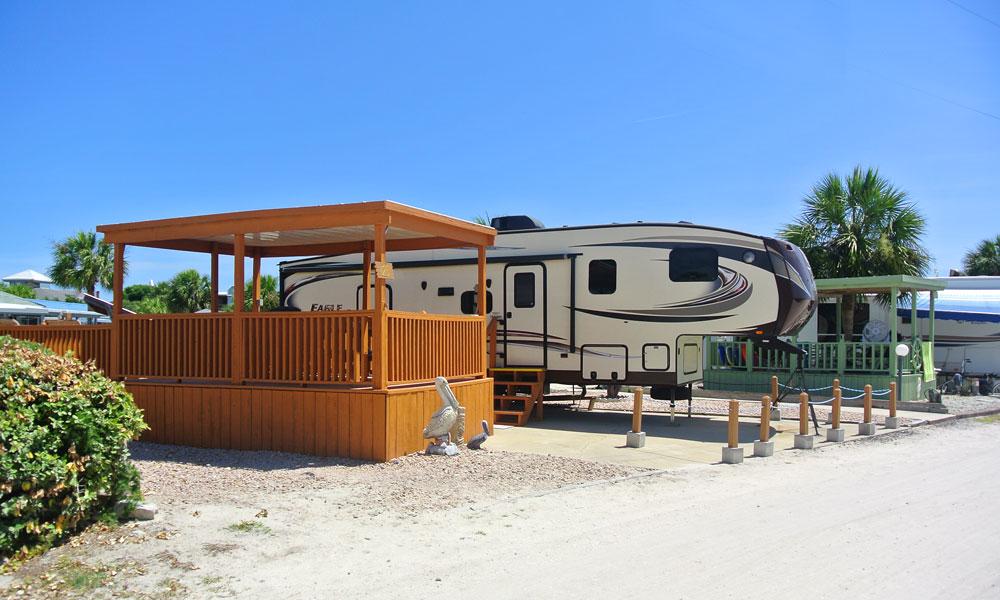 Bryn Mawr Ocean Resort Visit St Augustine