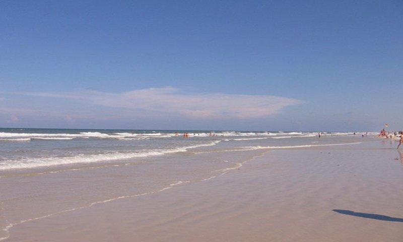Crescent Beach Florida Crescent Beach st Augustine