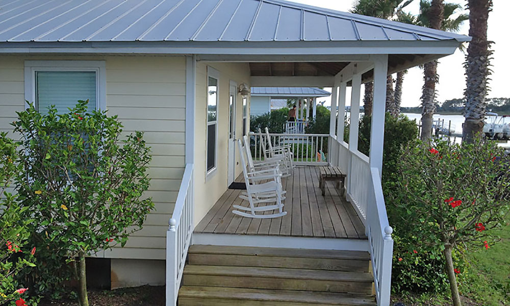 5 ways to fall for st augustine visit st augustine rh visitstaugustine com st augustine condo rentals st augustine cottages rentals