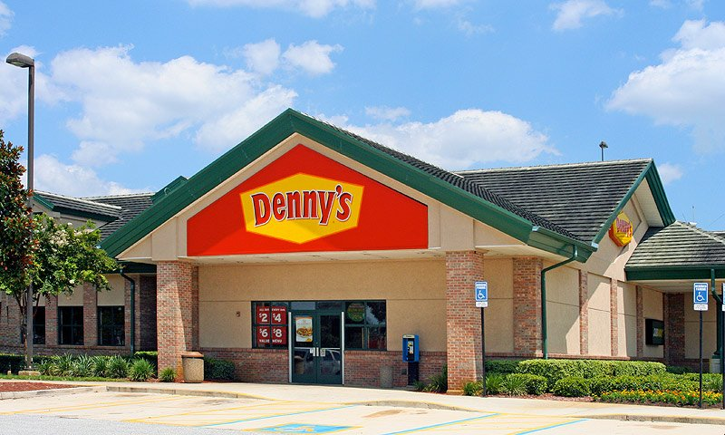 Find dennys restaurant in Palo Alto, CA on Yellowbook. Get reviews and contact details for each business including videos, opening hours and more.