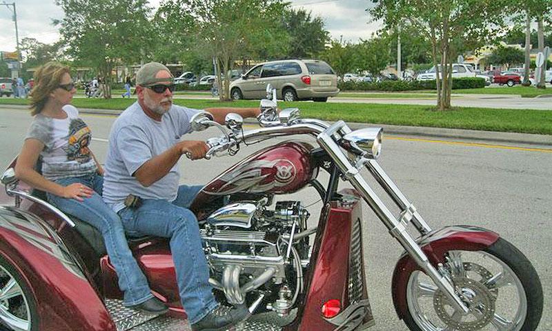 bike_week_motorcycle_5x3.jpg