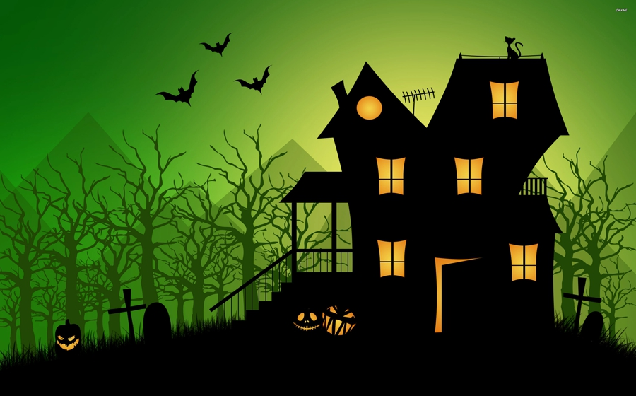 haunted-mansion-rype-readi