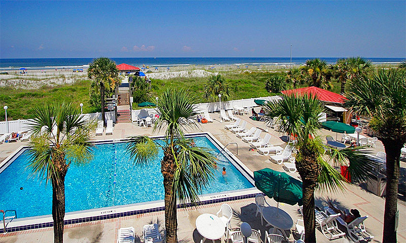 The Ultimate Guide To Where To Stay In St Augustine Visit St Augustine