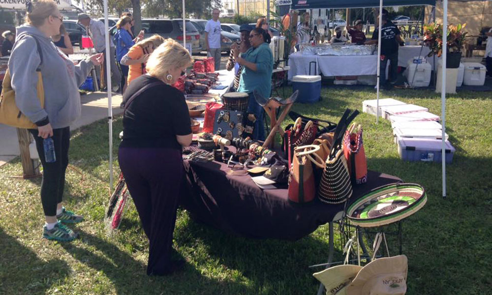 Lincolnville festival 2017 st augustine fl for St augustine arts and crafts festival 2017