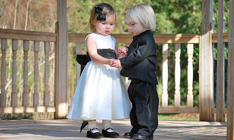 Michael\'s Formal Wear & Bridal | Visit St Augustine