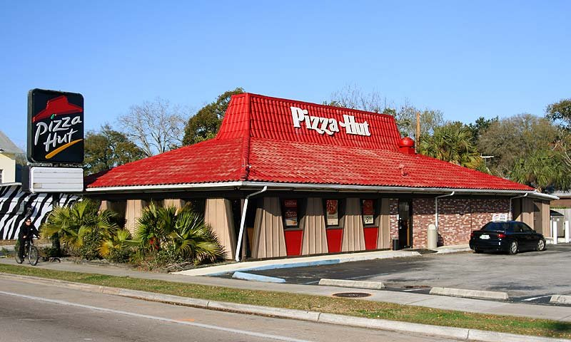 Get reviews, hours, directions, coupons and more for Pizza Hut at 10th St, Floresville, TX. Search for other Pizza in Floresville on exsanew-49rs8091.ga5/5(1).