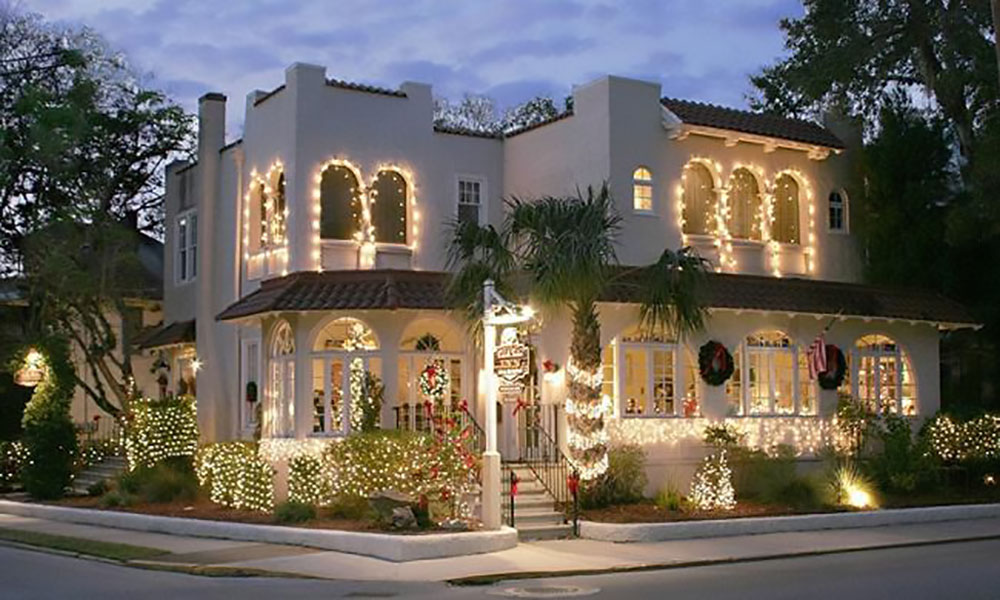 st augustine on hotel z featured reviews rates fl inn penny image bed and farthing in orbitz hotels information breakfast