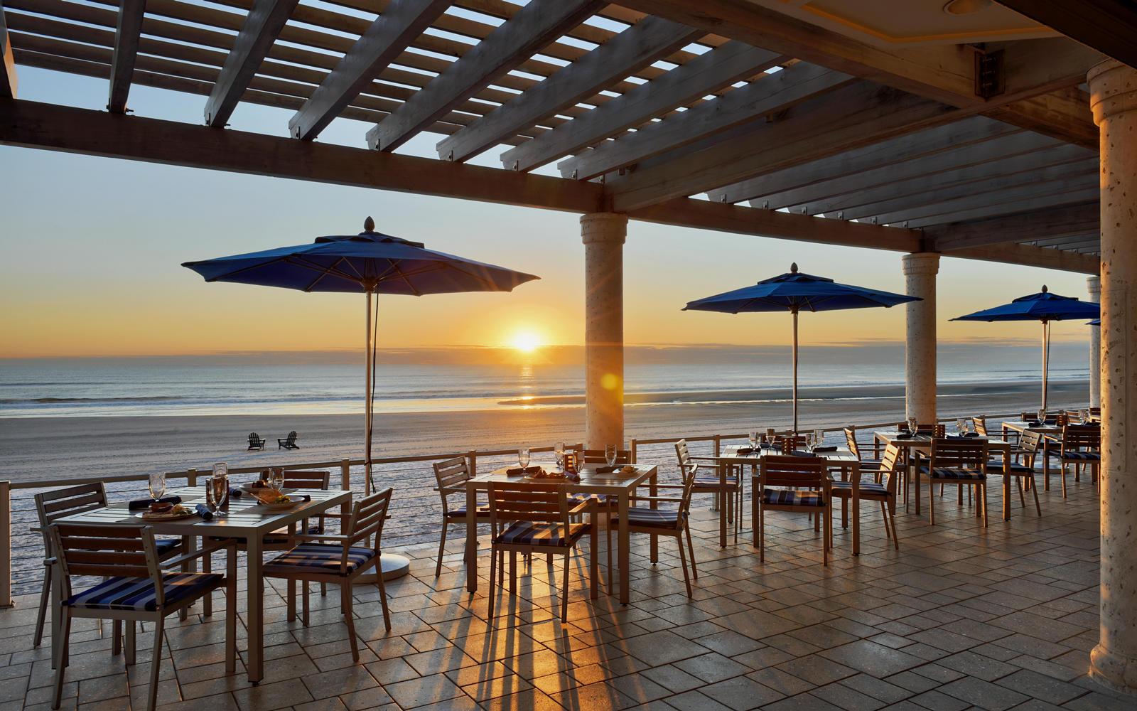 Ponte Vedra Inn And Club Visit St Augustine