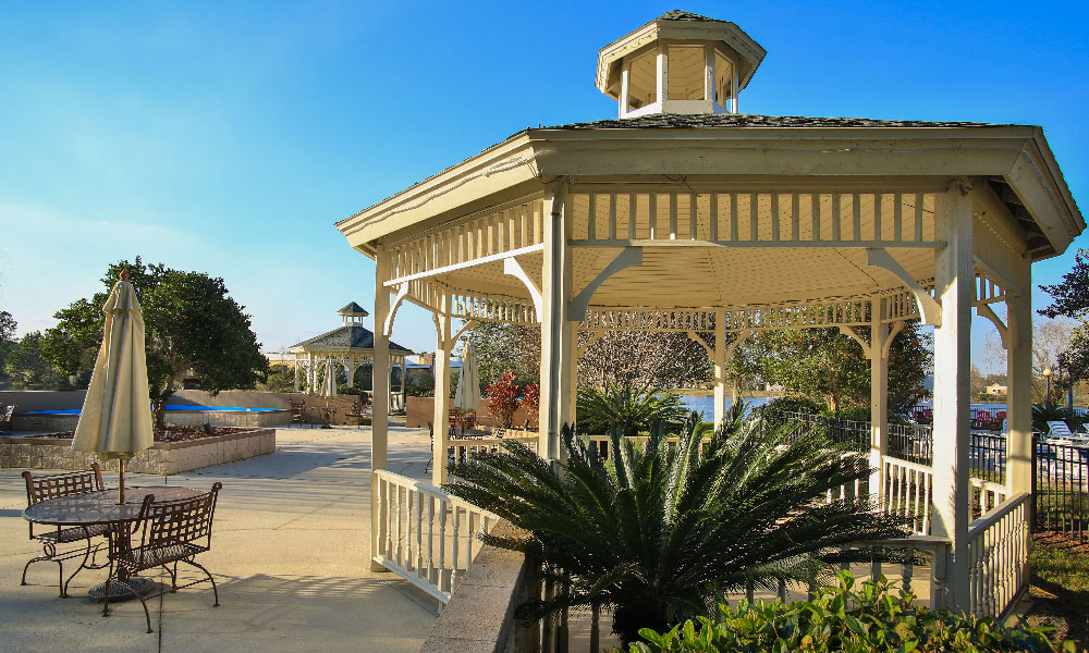 St Augustine Hotel Suites Visit St Augustine