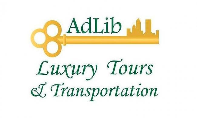 AdLib Tours allows guests to customize vacations excursions to St. Augustine, Fl.