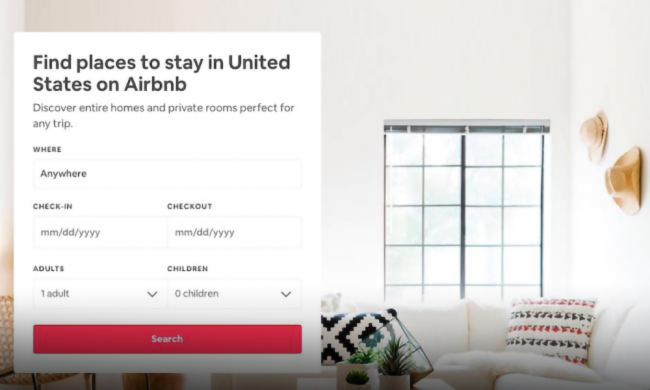 Ultimate Guide to using Airbnb in St. Augustine