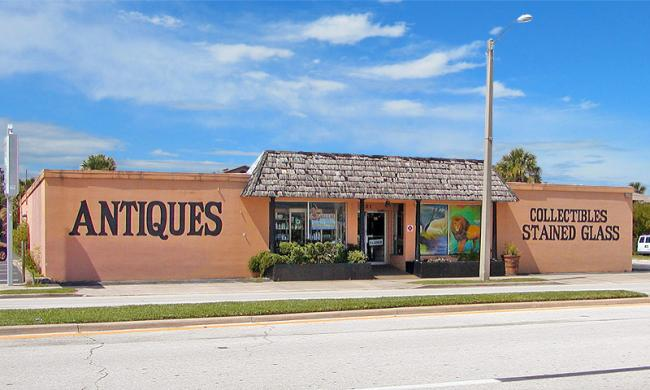 st augustine antique shops The Very Best Unique Antique Shops | Visit St Augustine st augustine antique shops