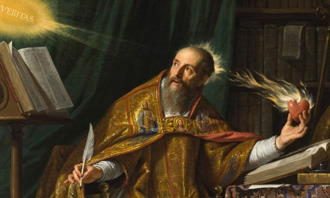 how st augustine got its name visit st augustine