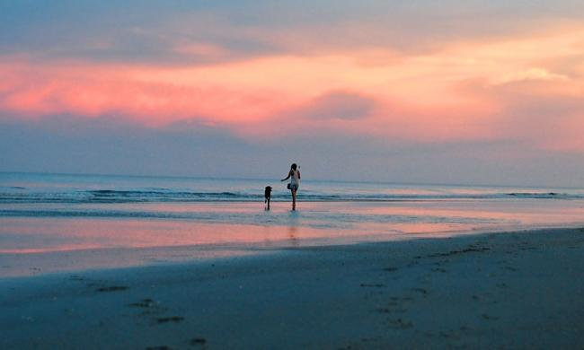3 Ways to Enjoy a Healthy Vacation in St. Augustine