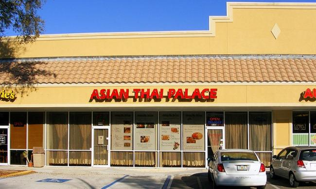 asian singles in saint augustine Asianwomendate is one of the largest dating sites for non-asian men who are seeking chinese women and japanese women for dating you can find a date, a friend, love, and even marriage in your area  asian dating in united states ready for a change available only  saint paul, mn, usa ethnicity: black / african descent: message now.