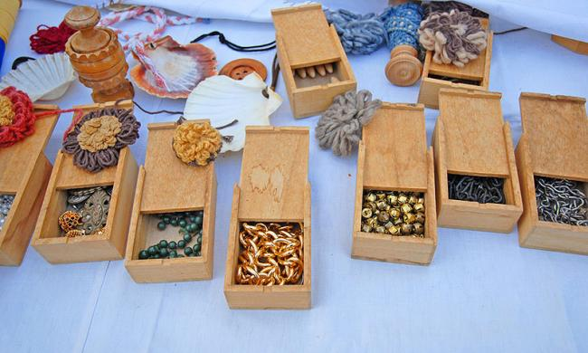 Image result for arts and crafts show st. anastasia st. augustine