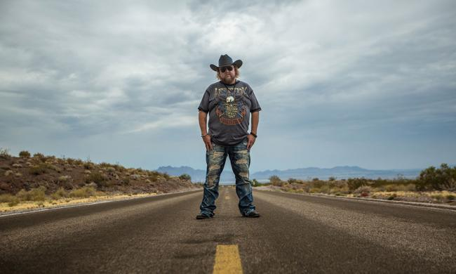 99 9 Gator Country Presents Colt Ford | Visit St Augustine