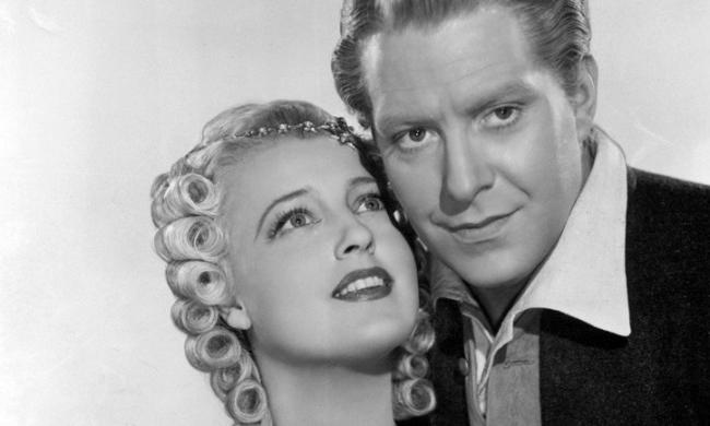 Music made popular by Jeanette MacDonald and Nelson Eddy will be performed at First Coast Opera's fundraiser in St. Augustine.