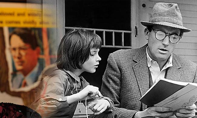 a story of racial injustice in to kill a mockingbird by harper lee