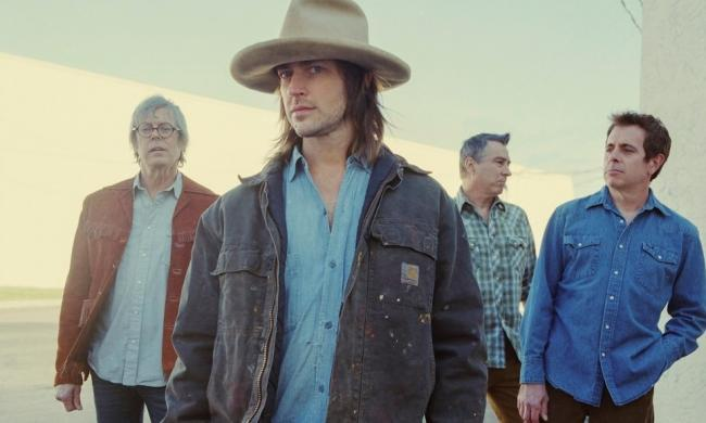 The alt-country band Old 97's will return to the Ponte Vedra Concert Hall Oct. 1, 2021.