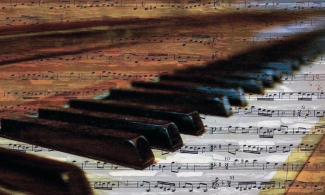 The St. Augustine Music Festival will present an evening of Prokofiev and Mendelssohn on Friday, June 25, 2021, at the Cathedral Basilica of St. Augustine.