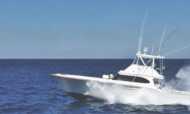J hook fishing charters visit st augustine for St augustine fishing charter