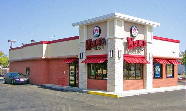 a description of mcdonaldization in wendys old fashioned hamburgers View the menu for wendy's old fashioned hamburgers and restaurants in philadelphia, pa see restaurant menus, reviews, hours, photos, maps and directions.