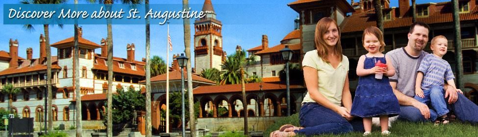 ... St Augustine Fl Map some event Available Creating St Augustine Fl Map  Maybe Away St Augustine ...