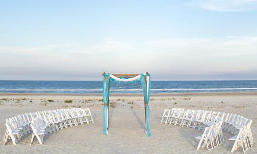 dbcb193944b Guy Harvey Outpost Weddings. 860 A1A Beach Boulevard