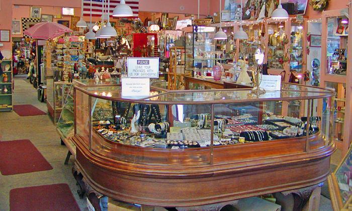 st augustine antique shops Antiques | Visit St Augustine st augustine antique shops